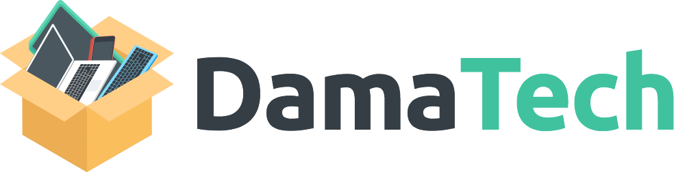 Damatech.dk