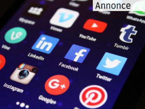 Relevans er nøgen til succes i dine Facebook annonceringer