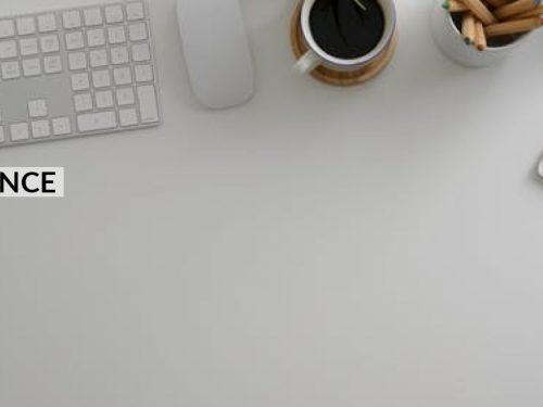 Disse gadgets vidste du ikke, du havde brug for på din arbejdsplads
